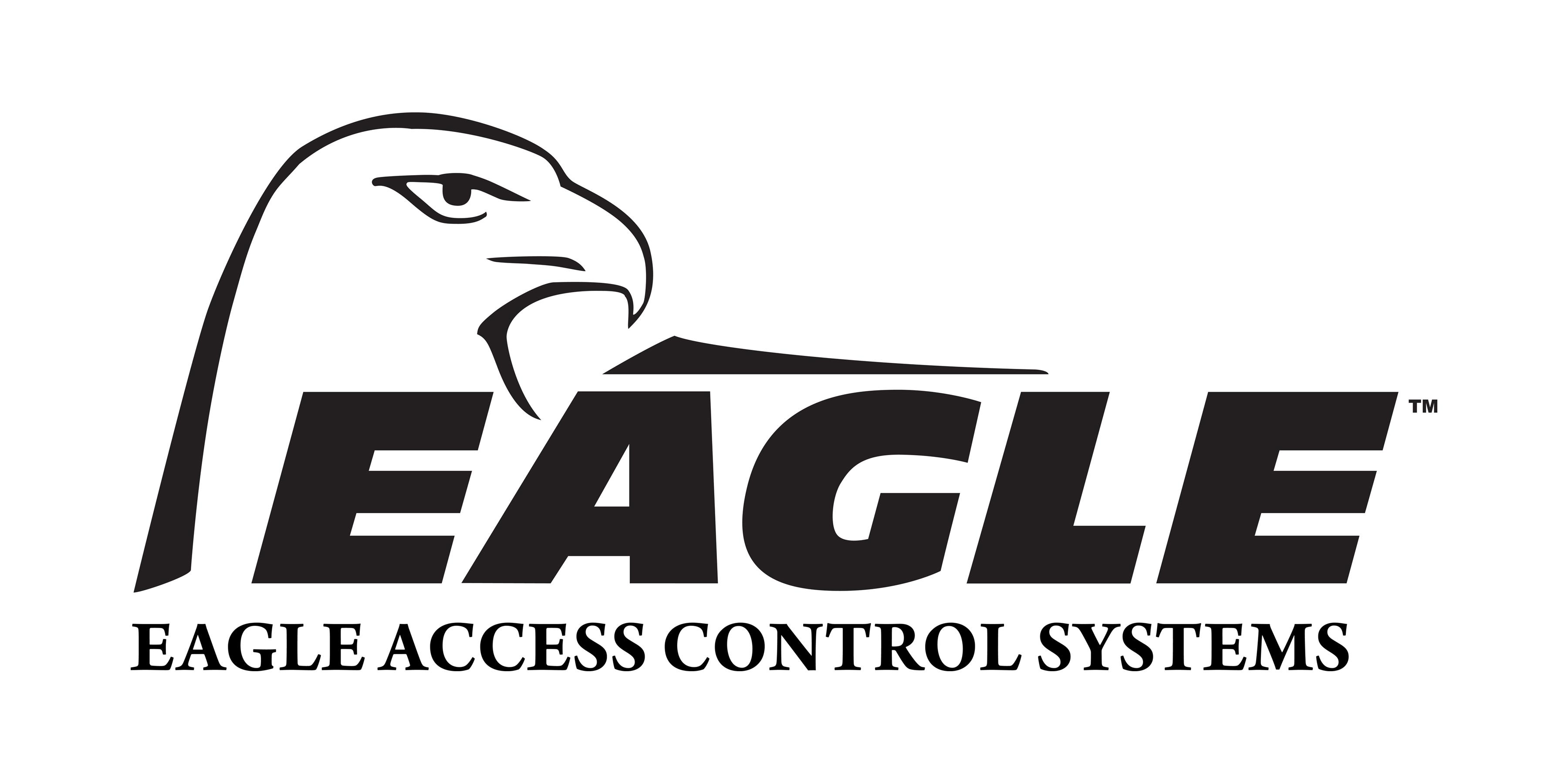 altitudemetals  u2013 eagle access control systems